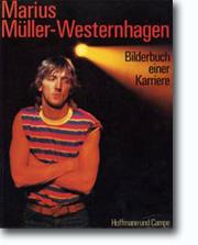 marius-mueller-westernhagen