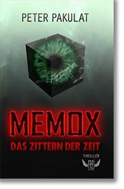 MEMOX – Das Zittern der Zeit